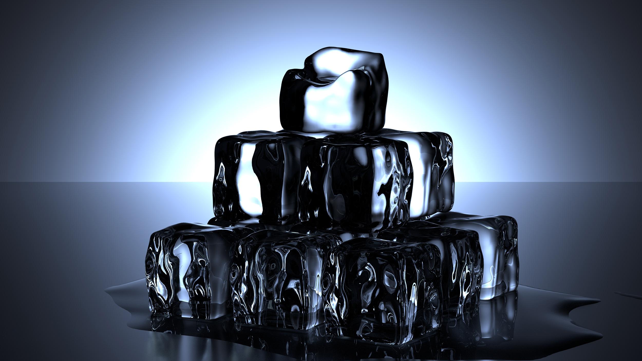 Características físicas y químicas del agua
